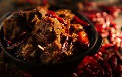 独树一帜的火锅美食超市新模式——锅圈食汇
